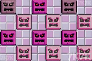 《恶魔方块》游戏画面3