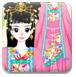 hv599手机版,m.hv599.com鸿运国际手机版,鸿运国际最新网址_YouYou中国古典美人