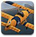 3D海上滑翔機2