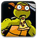 忍者神龟穿梭时空