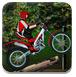 摩托车障碍赛2