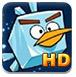 愤怒的小鸟太空版HD