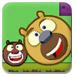 熊大熊二历险记