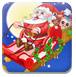 惊喜圣诞雪橇