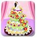 婚礼蛋糕挑战比赛