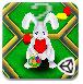 小兔子寻彩蛋