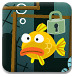 拯救小鱼2
