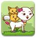 貓貓俠侶救孩子2