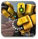 挖矿机器人