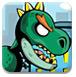 《暴走的恐龍》在線玩