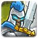 皇家守卫军1.083中文版-游戏打不开