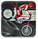 摩托车障碍赛3