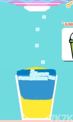 《全民做奶茶无敌版》游戏画面4