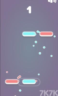 《双色球挑衅》游戏画面4