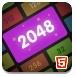 2048數字方塊