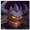 刀塔传奇英雄推荐之巨魔推荐阵容、新手阵容、逆天阵容组合图文攻略