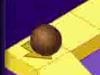 小球进洞2第八关