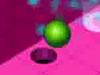 小球进洞2第三十七关