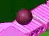 小球进洞2第三十九关