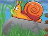 饥饿的蜗牛1