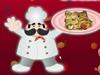 老北京春饼