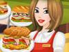 三明治小店1
