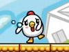 母鸡孵小鸡-3