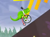 恐龙自行车  4