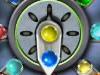 宝石祖玛-1