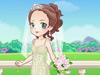 情人节的新娘1