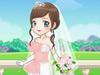 情人节的新娘4