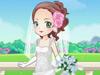 情人节的新娘6