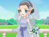 情人节的新娘9