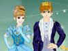 公主和王子的童话故事3