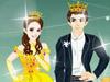 公主和王子的童话故事4