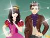 公主和王子的童话故事8