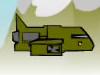 爆炸坦克2-1