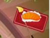 寿司连锁-2