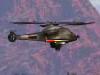 战斧攻击-1