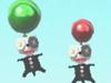 射击气球僵尸1