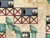 规划水资源2黑暗中文版16