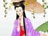 中国古典美人1