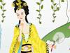 中国古典美人3