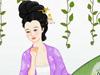 中国古典美人5