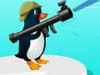 火球解救冰冻企鹅2-1
