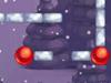 拯救雪人7