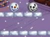拯救雪人9