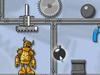 炸毁机器人3