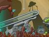 外星人大卡车1