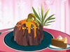 浓香巧克力蛋糕3